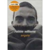 Robbie Williams - Angels EP