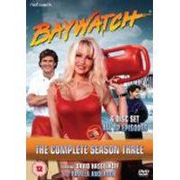 Baywatch - Season 3