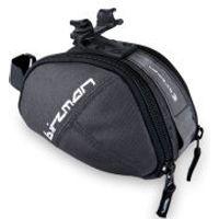 Birzman M-Snug - Double Sided Seat Pack