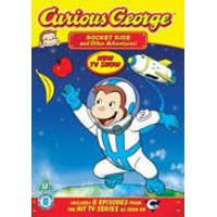 Curious George - Vol 2
