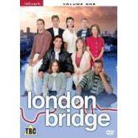 London Bridge - Volume 1