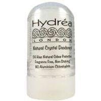 Hydrea London Natural Crystal Deodorant (60g)