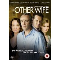 Rosamunde Pilchers The Other Wife
