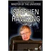 Stephen Hawkings The Theory Of Everything