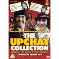 The Upchat Collection