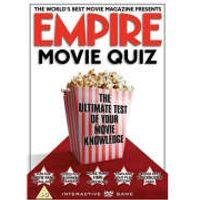 Empire Interactive Film Quiz