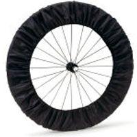 Scicon High Profile Wheel / Tyre Cover