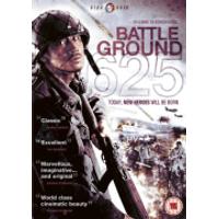 Battleground 625