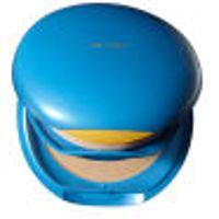 Shiseido UV Protective Compact Foundation - Light Beige