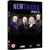 New Tricks - Series 10