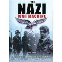 The Nazi War Machine