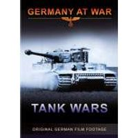 World War II - Tank Wars