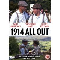 1914 All Out