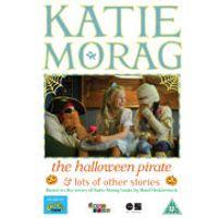 Katie Morag: The Halloween Pirate