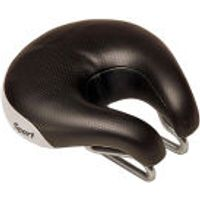 ISM Sport Bicycle Saddle
