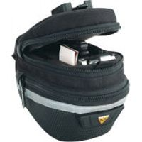 Topeak Survival Tool Wedge II Saddlebag