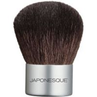 Japonesque Pro Bronzer Brush