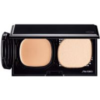 Shiseido Advanced Hydro Liquid Compact - Natural Light Ivory I20