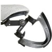 Tacx Lightweight Cycling Bottle Cage Saddle Clamp