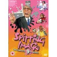 Spitting Image - Series 9