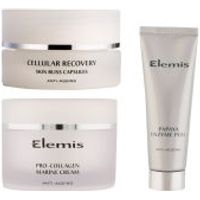 Elemis Editors Pick (3 Products)