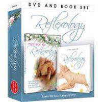 Reflexology (Includes Book)