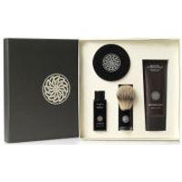 Gentlemens Tonic Shave Gift Set