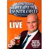 Al Murray - Live 2005