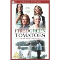 Fried Green Tomatoes At The Whistle Stop Cafe [Special Ed.]