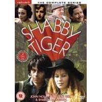 Shabby Tiger - The Complete Series