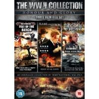 World War II Collection: Honour and Glory