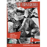 The First Rebel