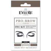 Eylure Pro-Brow Dybrow - Black