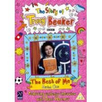 Tracey Beaker - The Best Of