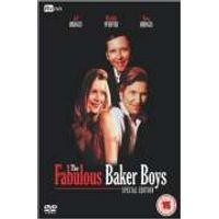 The Fabulous Baker Boys [Special Edition]