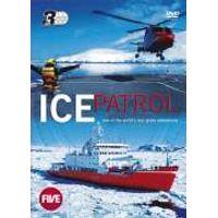 Ice Patrol - Triple Pack
