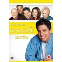 Everybody Loves Raymond - The Complete 6th Series