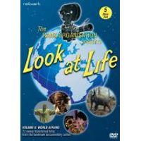 Look at Life - Volume 6: World Affairs