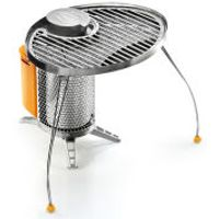 BioLite Grill - Stainless