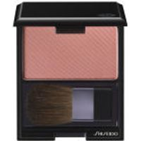 Shiseido Luminizing Satin Face Colour - OR308 Starfish