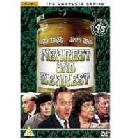 Nearest And Dearest - The Complete Series [Box Set]