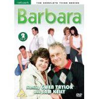 Barbara - Complete Series 3