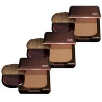 Shiseido Bronzer 2 - Medium