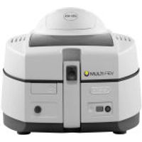 DeLonghi Young Multifry Fryer FH1130
