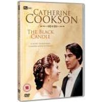 Catherine Cookson: The Black Candle