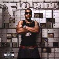 Flo-Rida - Mail On Sunday [Explicit]