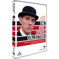 The Eric Sykes Collection
