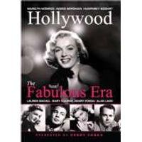 Hollywood: The Fabulous Era