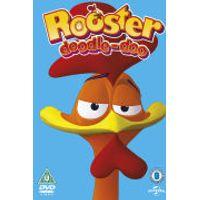 Rooster Doodle Doo