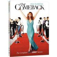 The Comeback - Season 1